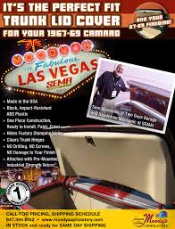 Car Upholstery Las Vegas Moodys Upholstery Custom Car Interiors Of Rolling Meadows Il