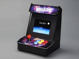 raspberry pi mame cabinet the best raspberry pi boards accessories and alternative boards