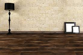 Light Walnut Laminate Flooring Free Samples Lamton Laminate 12mm Smoky Collection Smoky Walnut