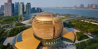 jiefang logo hangzhou hotels intercontinental hangzhou hotel in hangzhou china