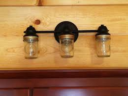 exclusive ideas rustic light fixtures home lighting insight