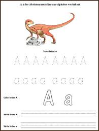 preschool worksheets coloring pages and lesson plans