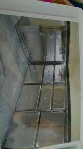 modern kitchen equipment silpa industries in hyderabad we are commercial kitchen equipment