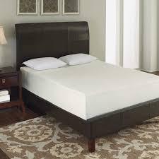 zen bedrooms memory foam mattress review bedroom creative zen bedrooms trends with fascinating memory foam