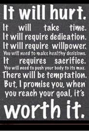 best 25 motivational quotes for weight loss diet motivation ideas