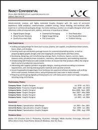 Audio Visual Technician Resume Sample Audio Visual Technician Resume