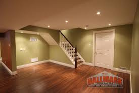 remodeling contractor philadelphia kitchens bathrooms u0026 more