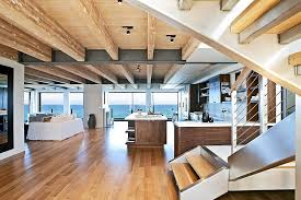 celebrity homes interior projects ideas celebrity home interiors interior design interior