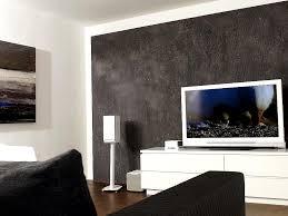 Wohnzimmerverbau Modern Ideen Fur Wohnung Interieur Kleine Awesome Wunderschon Interior