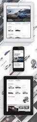 lexus accessories online neph trejo