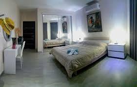 in suite designs apartamentai penthouse suite 7 malta marsaskala booking com