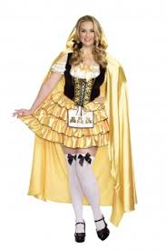 Size Womens Halloween Costumes Cheap Size Costumes Women U0027s Size Costumes Cheap