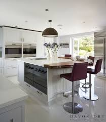 Kitchen Colour Design Ideas 20 Best Design Ideas Kitchen Colour Schemes Images On Pinterest