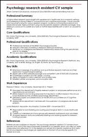 dental hygienist resume dental hygienist resume tgam cover letter