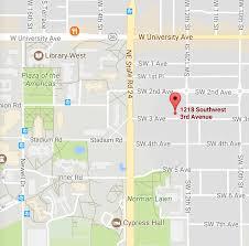 gpd gunshot heard near campus during possible robbery news