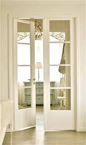 bedroom doors home depot master bedroom doors master bedroom door ideas master bedroom window