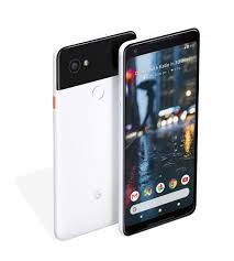 google pixel 2 xl review a practical functional smartphone and