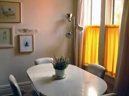 get 20 yellow curtains for the home ideas on pinterest without