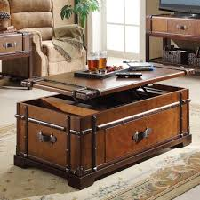 average coffee table size height of dining room table the chair
