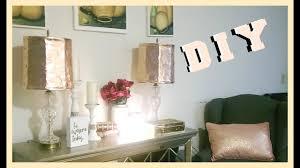 diy house makeover 2017 hobby lobby lamps diy house makeover