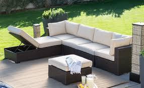 wholesale patio heaters patio u0026 pergola discount patio dining sets ideal patio heater