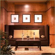 Small Home Decorations Small Home Decorations Home Design