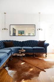 sofa tour olivias oakland apartment house tour living room