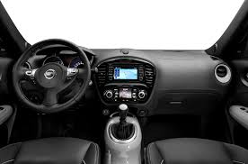 black nissan inside 2015 nissan juke price photos reviews u0026 features