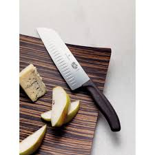 Victorinox Kitchen Knives Sale 100 Victorinox Kitchen Knives Canada Victorinox Swiss Army