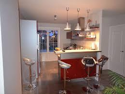 cuisine carré réalisations diverses de rénovation immobilière de la société c