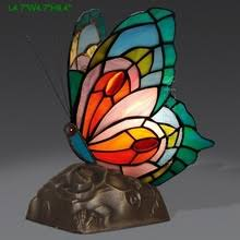 stained glass butterfly l featured products from tiffanyfactory com limited tiffany ls