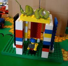 thanksgiving legos build a tabletop or model sukkah bible belt balabusta