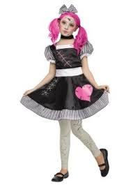 Vampire Halloween Costumes Kids Girls Scary Kids Costumes Scary Halloween Costume Kids