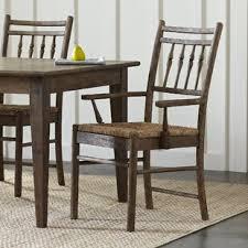 Dining Room Chair Pads Dining Room Chair Pads Wayfair