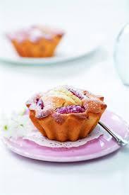 gâteau moelleux aux prunes larousse cuisine cuisine desserts