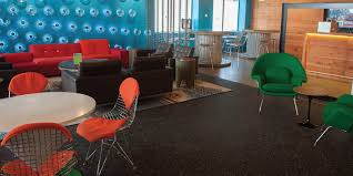 Atlanta Flooring Design Charlotte Nc by Trinity Surfaces Commercial Flooring Sales And Consulting Group