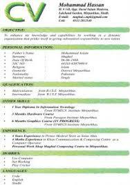 Resume Spacing Format Examples Of Resumes Proper Letter Format Spacing Resume Template