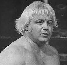 utube bump hair in a bob ray stevens wrestler wikipedia