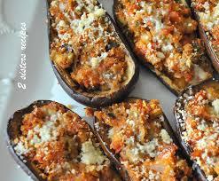 easy stuffed mini eggplants 2 sisters recipes by anna and liz