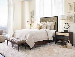 Havertys Bedroom Furniture by Haverty Furniture For A Traditional Bedroom With A Traditional And