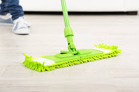 4 simple ways to preserve and clean hardwood floors carpet to go