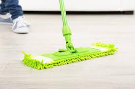 Cleaning Hardwood Floors Hardwood Distributors 4 Simple Ways To Preserve And Clean Hardwood Floors Carpet To Go