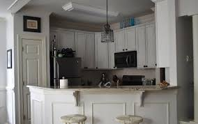 annie sloan kitchen cabinets annie sloan kitchen cabinet makeover cabinets beds sofas and