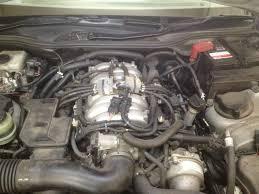 lexus ls400 auto trader uk new owner new member ls 400 lexus ls 430 lexus ls 460