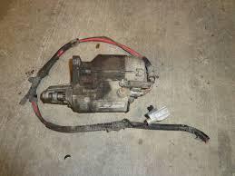 Dodge Durango 98 Parts - parts u0026 accessories ebay motors
