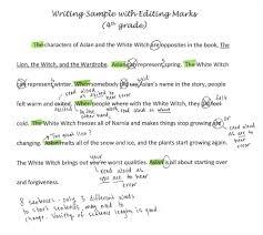 sample essay book where to find essays where to essays to books persuasive essay where to essays sludgeport web fc com where to essays