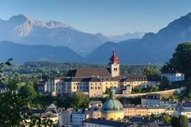 shooting locations the sound of music salzburg info