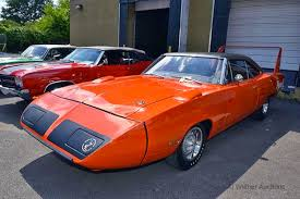 1970 Muscle Cars - us marshals auction off 2 3 million worth of seized muscle cars