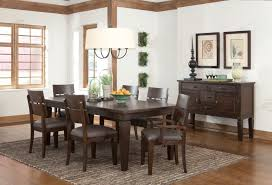 Dining Room Furniture Charlotte Nc by Furniture Dinette Sets Charlotte Nc Carolina Furniture Concepts