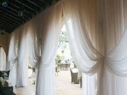 Pipe Drape Wholesale 60 Best Tourgo Pipe U0026drapes Wedding Backdrop Party Backdrop Images